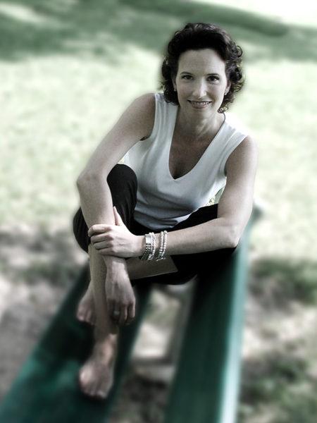 Kathy Park Crop