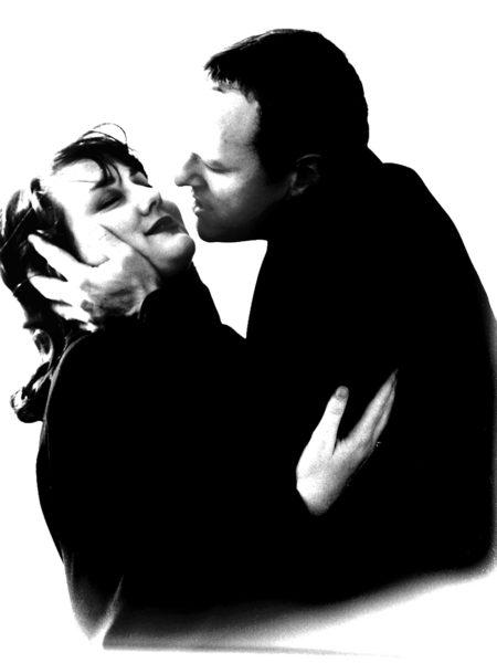 The Kiss-3